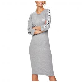 Hype Γυναικείο φόρεμα